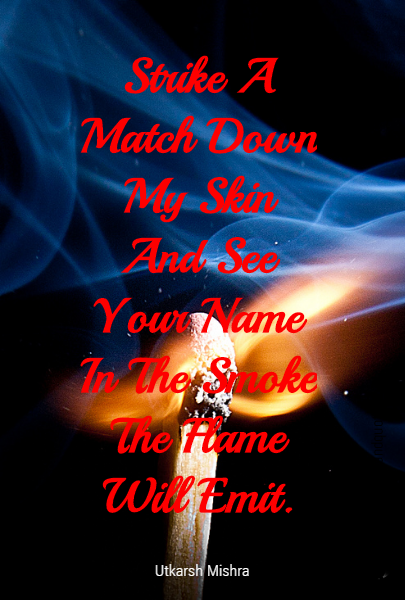 Strike A