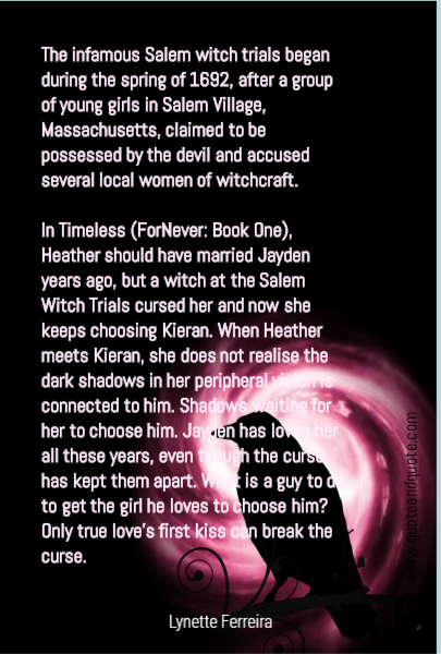 The infamous Salem witch trials began during the spring of 1692, after a group of young girls in Salem Village, Massachusetts, claimed to be possessed by the devil and accused several local women of witchcraft.
