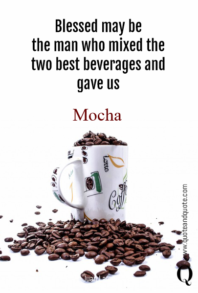 Blessed may be