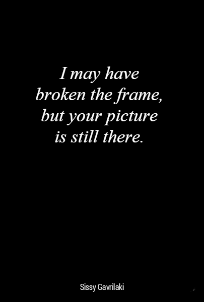 I may have 