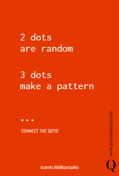 2 dots 